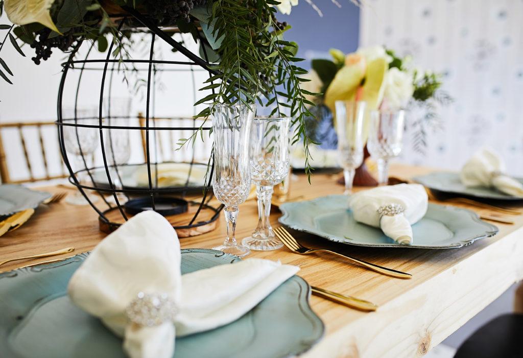 traditional-weddings-2